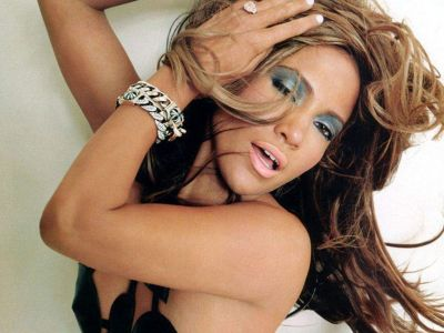 Jennifer Lopez Picture - Image 41