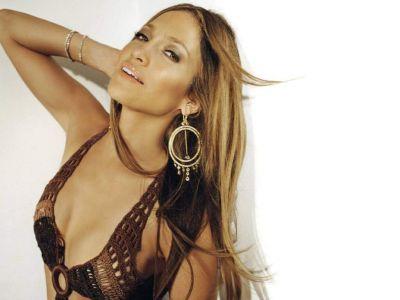 Jennifer Lopez Picture - Image 45