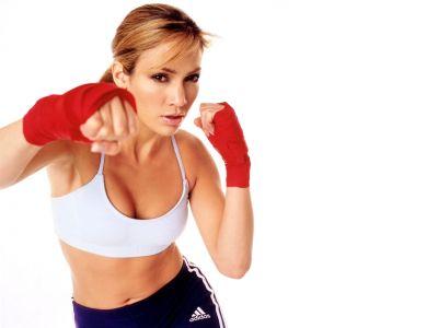 Jennifer Lopez Picture - Image 47