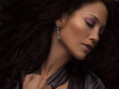 Jennifer Lopez Picture - Image 50
