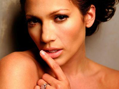 Jennifer Lopez Picture - Image 61