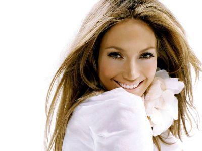 Jennifer Lopez Picture - Image 62
