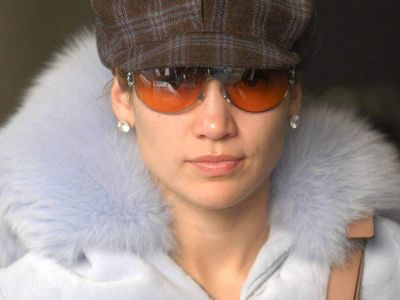 Jennifer Lopez Picture - Image 63