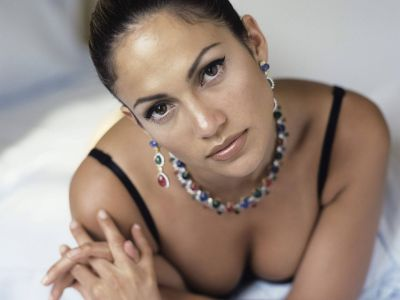 Jennifer Lopez Picture - Image 64