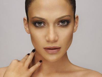 Jennifer Lopez Picture - Image 75