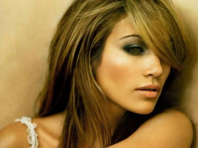 Jennifer Lopez Picture - Image 76