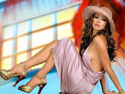 Jennifer Lopez Picture - Image 78