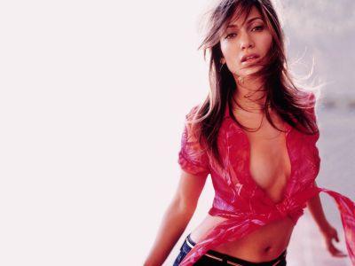 Jennifer Lopez Picture - Image 8