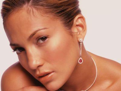 Jennifer Lopez Picture - Image 80