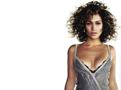 Jennifer Lopez Picture - Image 82