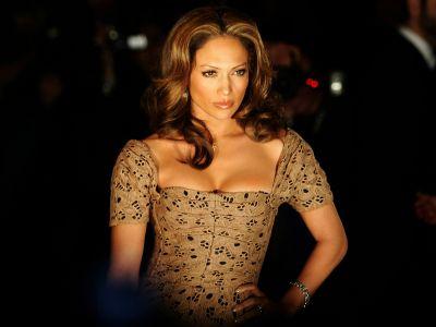 Jennifer Lopez Picture - Image 99
