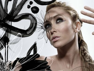 Jenny Frost Picture - Image 20