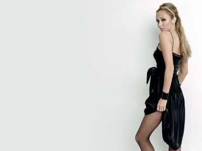 Jenny Frost Picture - Image 40