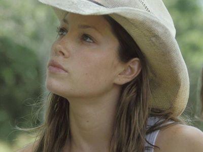 Jessica Biel Picture - Image 116