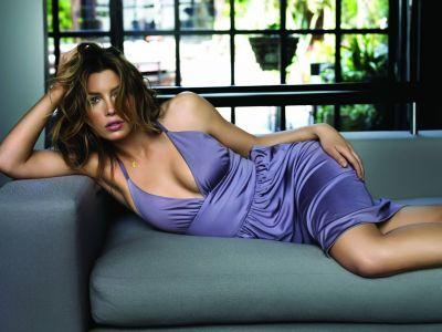 Jessica Biel Picture - Image 144