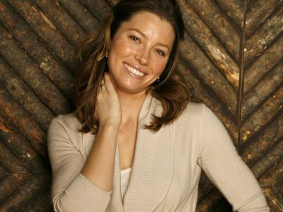 Jessica Biel Picture - Image 145