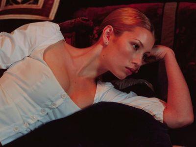 Jessica Biel Picture - Image 61