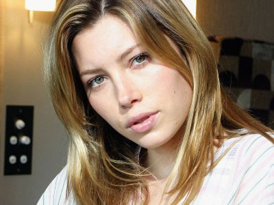 Jessica Biel Picture - Image 78