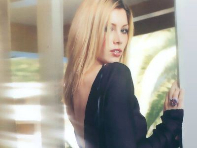 Jessica Biel Picture - Image 93