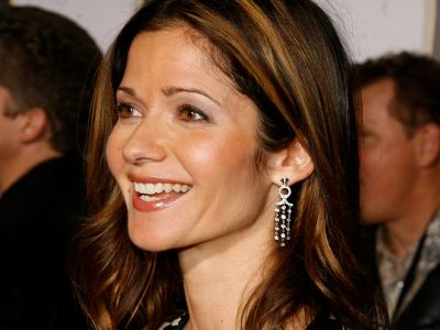 Jill Hennessy Picture - Image 12