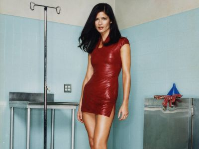 Jill Hennessy Picture - Image 17