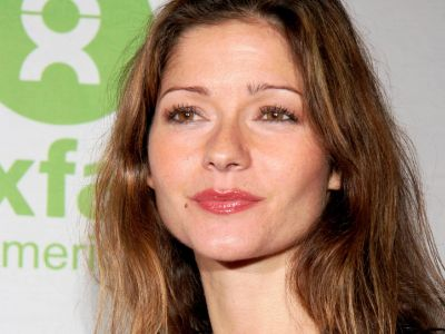 Jill Hennessy Picture - Image 3