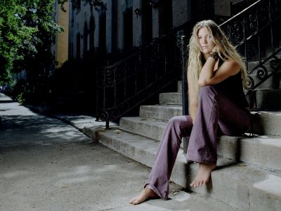 Joss Stone Picture - Image 77