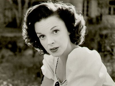 Judy Garland Picture - Image 13