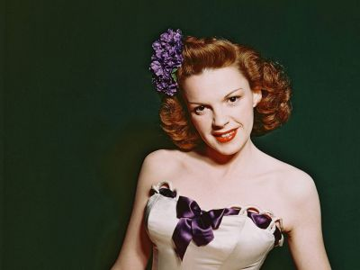 Judy Garland Picture - Image 14
