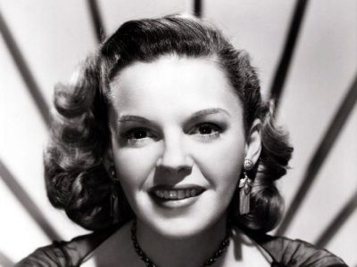 Judy Garland Picture - Image 18