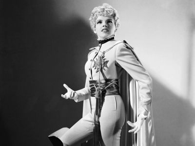 Judy Garland Picture - Image 21
