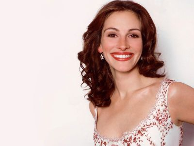 Julia Roberts Picture - Image 1