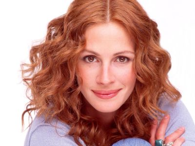 Julia Roberts Picture - Image 11