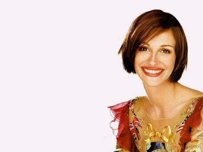 Julia Roberts Picture - Image 18