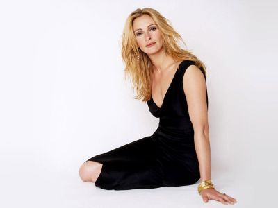 Julia Roberts Picture - Image 20