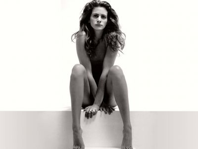 Julia Roberts Picture - Image 24
