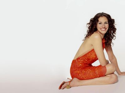 Julia Roberts Picture - Image 3