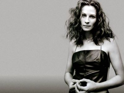 Julia Roberts Picture - Image 30