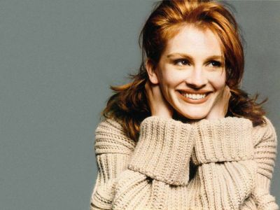 Julia Roberts Picture - Image 9