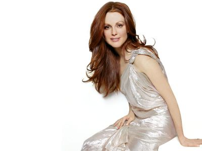 Julianne Moore Picture - Image 1