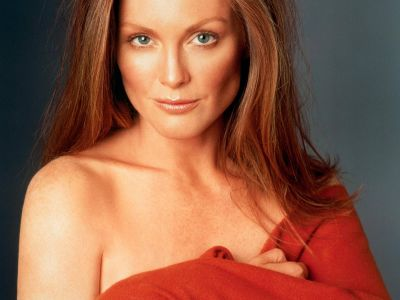Julianne Moore Picture - Image 13