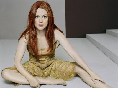 Julianne Moore Picture - Image 20