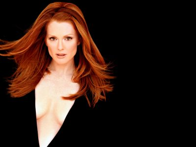 Julianne Moore Picture - Image 24