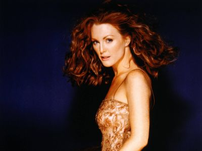 Julianne Moore Picture - Image 26