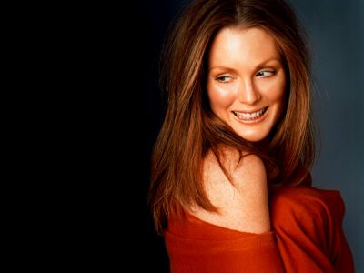 Julianne Moore Picture - Image 28