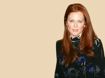Julianne Moore Picture - Image 36
