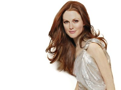 Julianne Moore Picture - Image 37