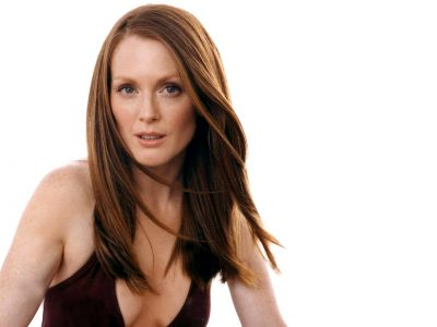 Julianne Moore Picture - Image 40