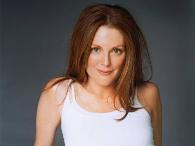 Julianne Moore Picture - Image 43
