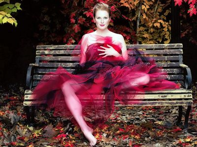 Julianne Moore Picture - Image 47